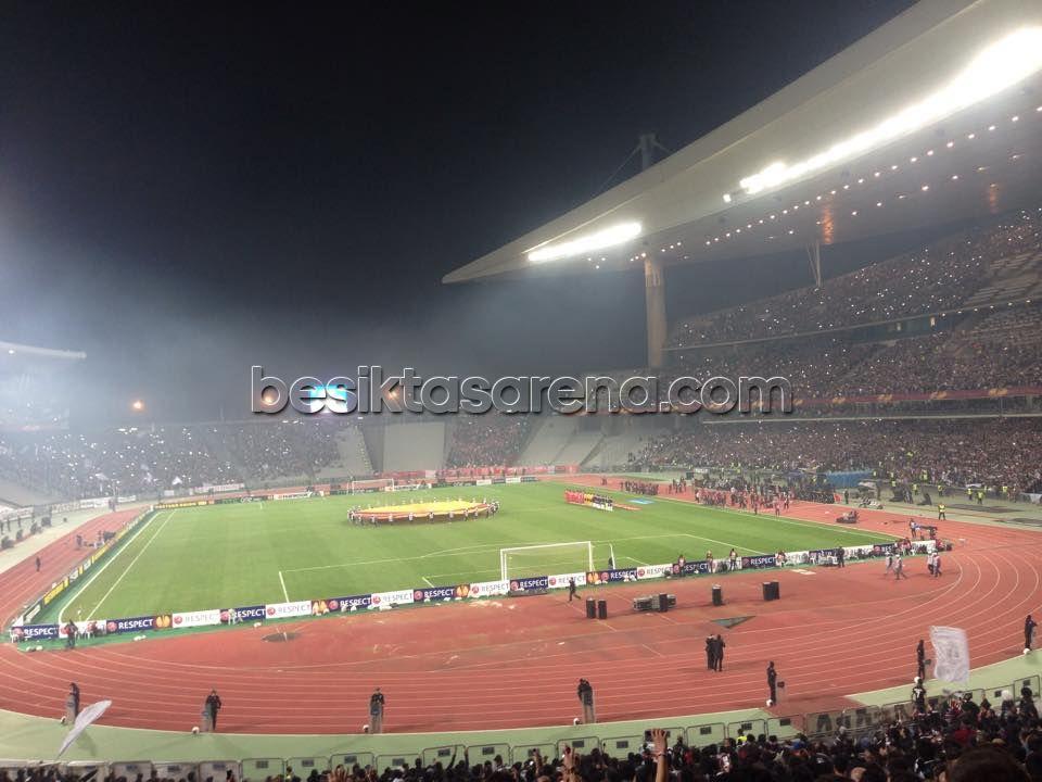 besiktas-liverpol-ataturk-olimpiyat-stadi