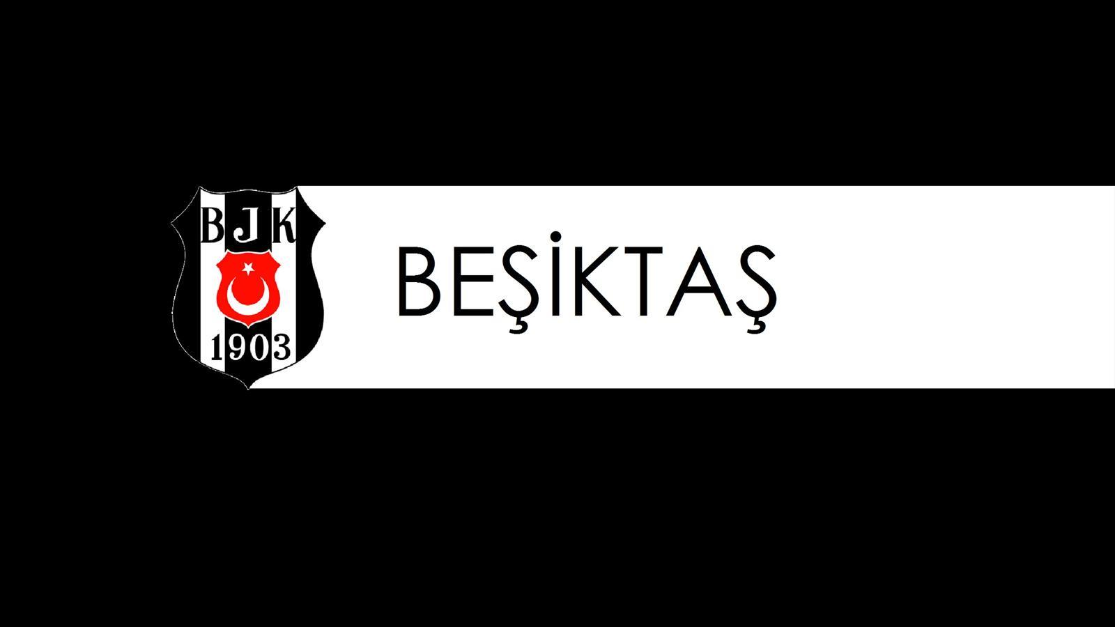 besiktas-logo