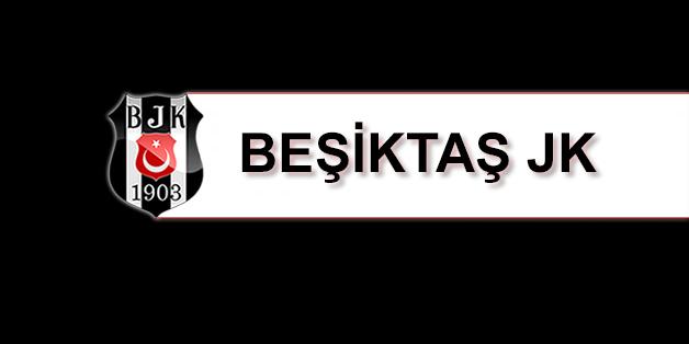 besiktas-logo2