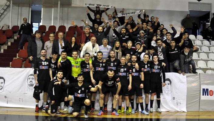 besiktas-mogaz-play-off-ceyrek-final