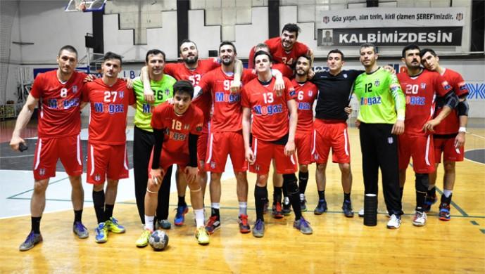 besiktas-mogaz-play-off-final