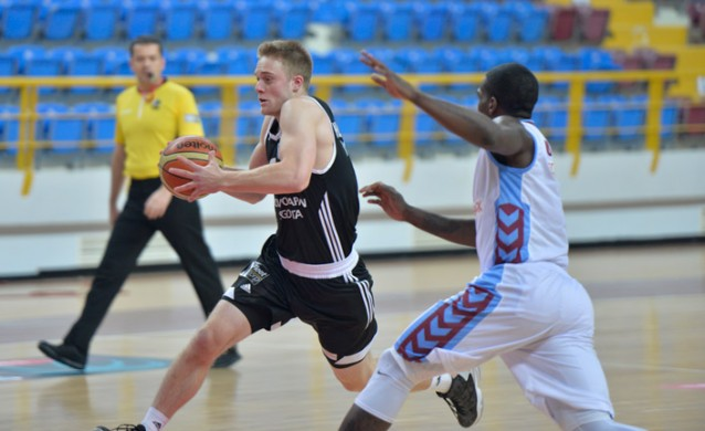 besiktas-trabzonspor-basketbol