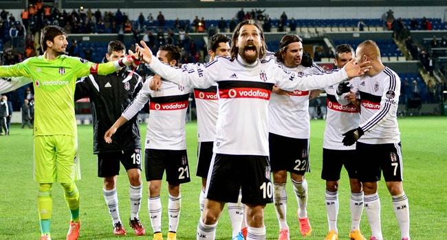 besiktas-uefa-liverpool