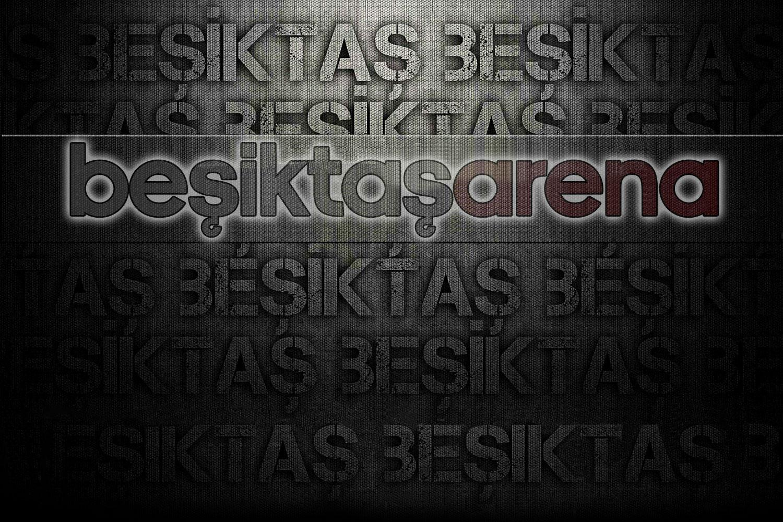 besiktas_wallpaper10