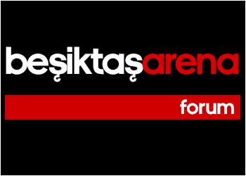 besiktasarena-forum