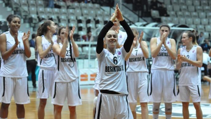 bjk-kadin-basketbol