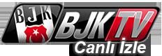 Beşiktaş TV Canlı İzle