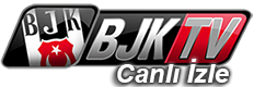 bjk-tv-canli-izle