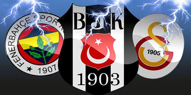 bjk_gs_fb