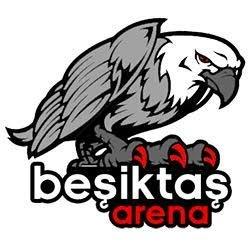 bjkarena-logo