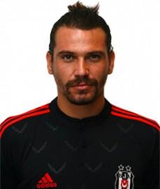 17 Mayıs 1987'de Avustralya Carlton'da doğdu. 1.85 cm boyundaki Gülüm, defans bölgesinde görev yapıyor. 2 kez Avustralya U-23 takımında görev yapan genç futbolcu, 2004-2005 sezonunda Hume City'de 22 maçta oynadı. Ersan, 2006-2008 yılları arasında Manisaspor'da, 2008 yılında Elazığspor'da, 2008-2010 yılları arasında ise Adanaspor'da forma giydi. Adanaspor'da toplam 59 kere forma giyen oyuncu, toplam 2 gol attı. Öte yandan Ersan Adem Gülüm 6 kez de Milli Takımımız'ın formasını giydi. 2010-2011 sezonunda Beşiktaşımız'da kiralık olarak forma giyen Ersan Gülüm, 2011-2012 sezonu başında ise bonservisi alınarak kulübümüze kazandırıldı.