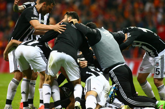 galatasaray0-besiktas1