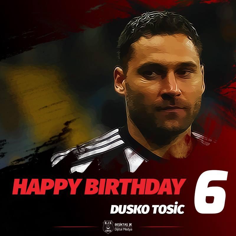 happy-birthday-dusko-tosic