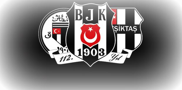 logo112yil