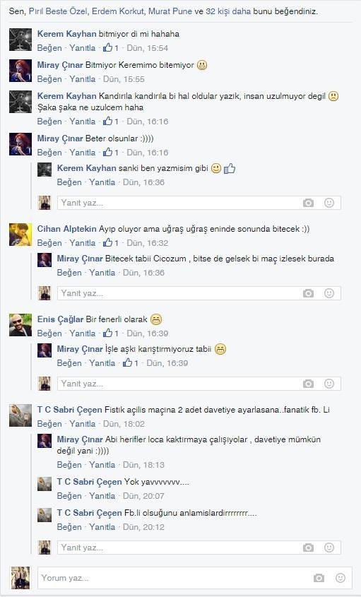 miray-cetin-facebook-1