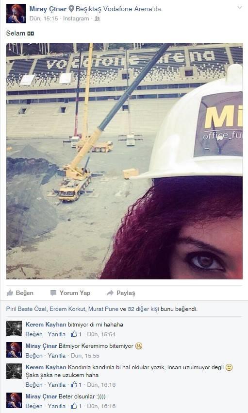 miray-cetin-facebook