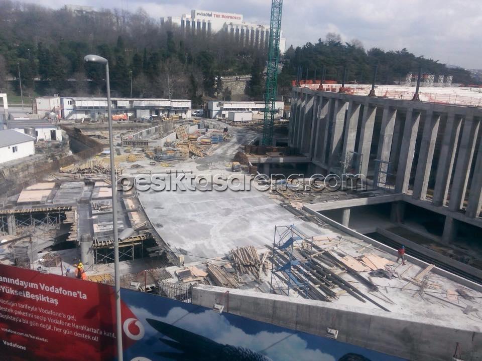 Vodafone-Arena-Fotograflari-12-03-2015-15-30-6