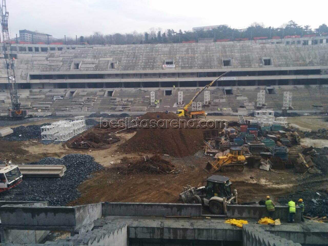 Vodafone-Arena-Fotograflari-25-02-2015-1