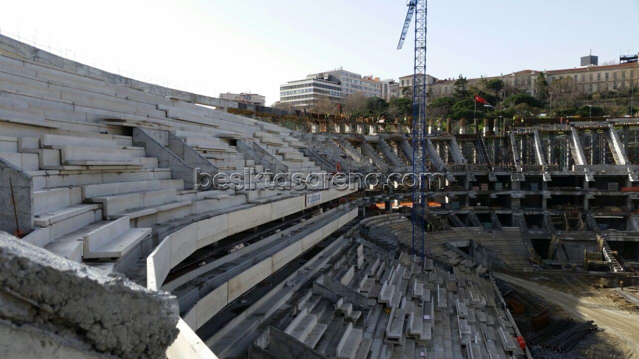 vodafone-arena-05-02-2015-11_45-8