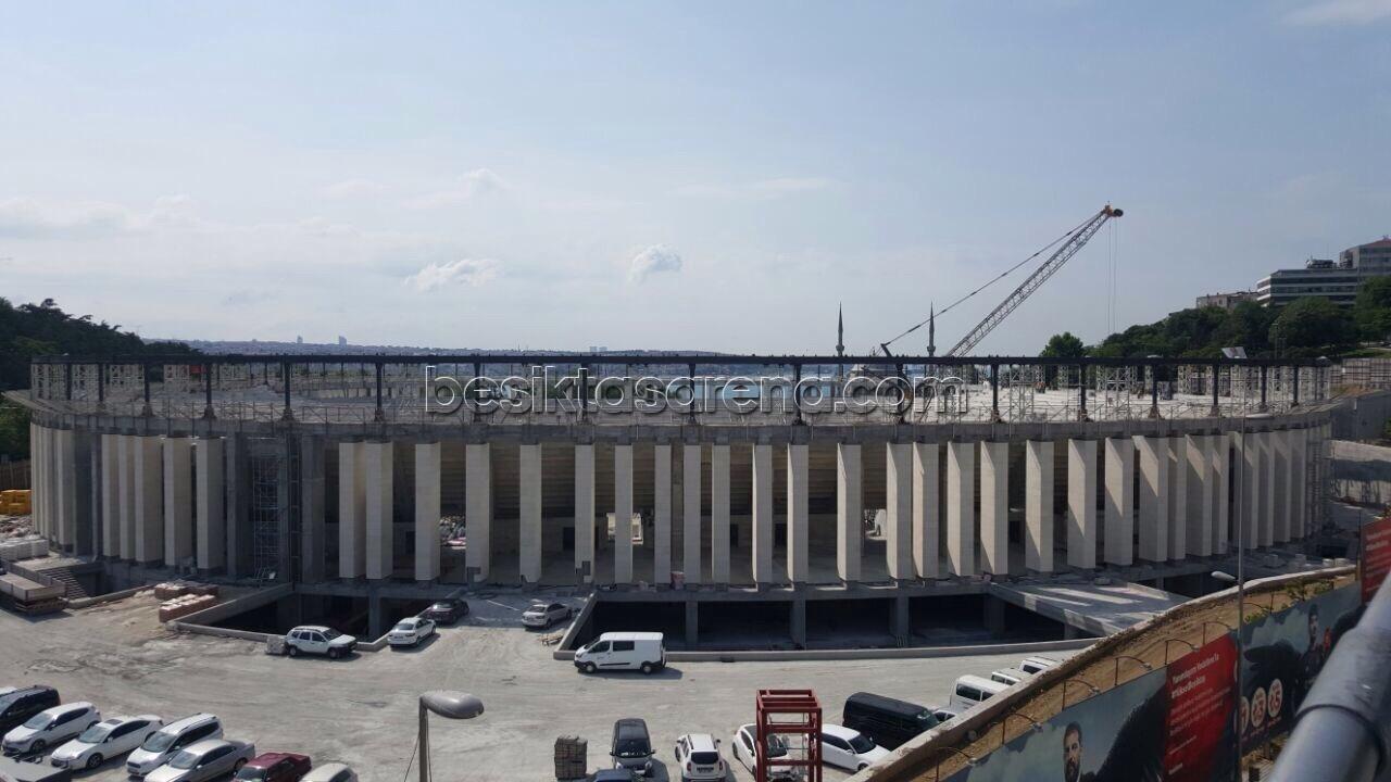 vodafone-arena-12.00-04-Haziran-2015-6