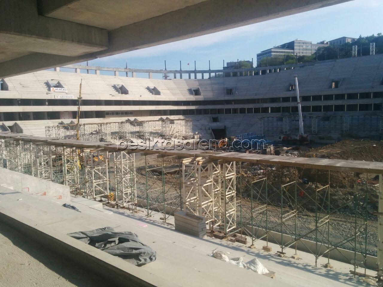vodafone-arena-19.00-06-Mayıs-2015-10