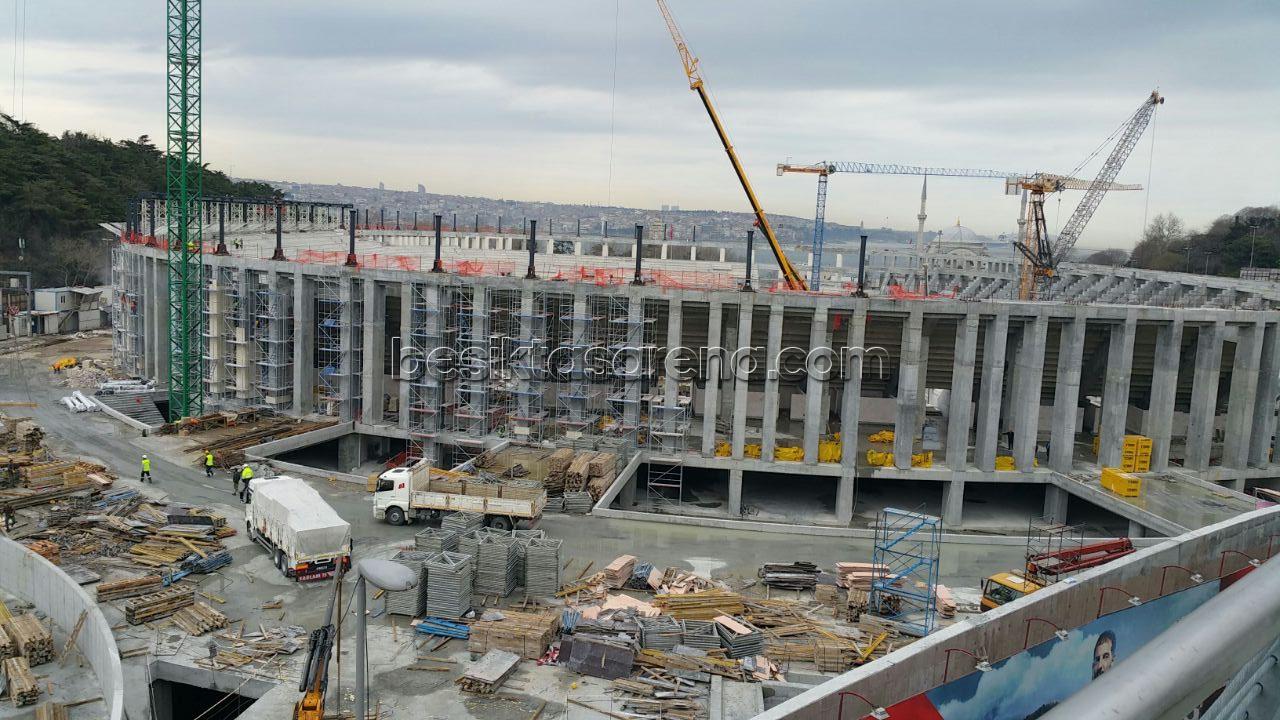 vodafone-arena-31-Mart-2015-10