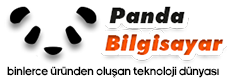 pandabilgisayar