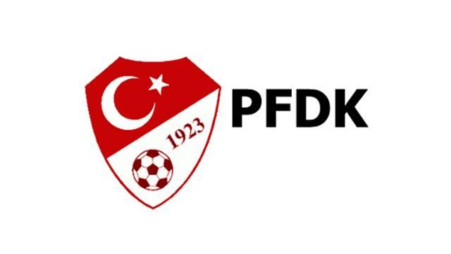 pfdk-besiktas