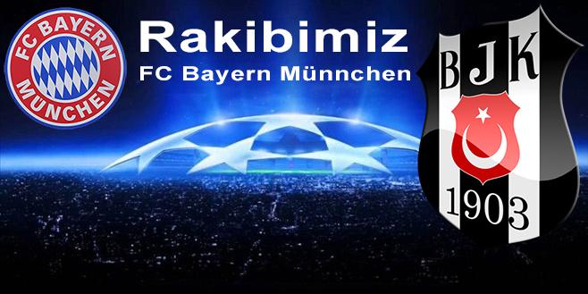 sampiyonlar-ligi-Bayern-munih
