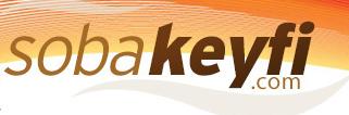 SobaKeyfi.com