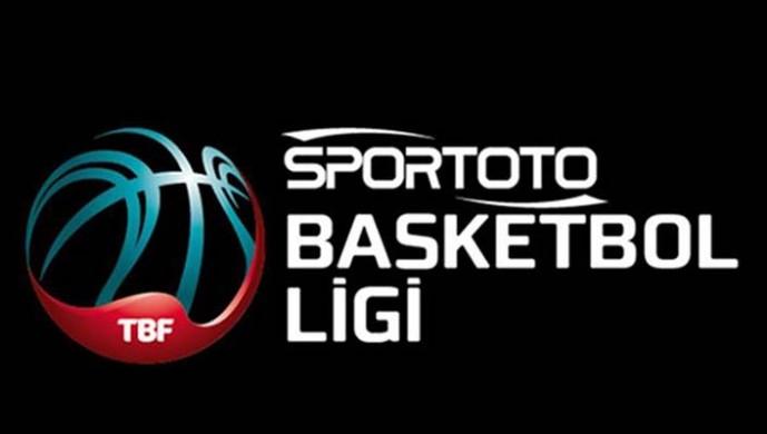 sportoto basketbol ligi
