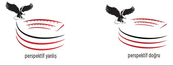 stad-logo3-d-y