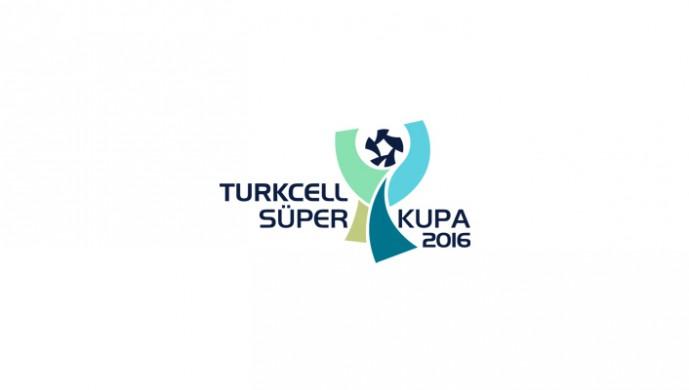 super-kupa-finali-2016