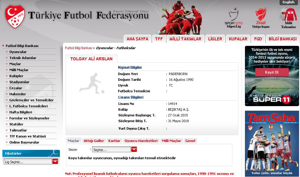 tff-tolgay-ali-arslan