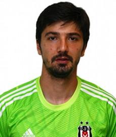 10 Ekim 1983'te Artvin'de dünyaya geldi. Futbol hayatına Trabzon İdmanocağı kulübünde başladı. 1998 yılında Trabzonspor'a transfer olan Zengin, 2003 yılında bu kulüpte A takıma yükseldi ve uzun yıllar file bekçiliği yaptı. 9 kez A Milli Takım forması giyen Tolga Zengin, 2013-2014 sezonu başında Beşiktaşımız ile sözleşme imzaladı.