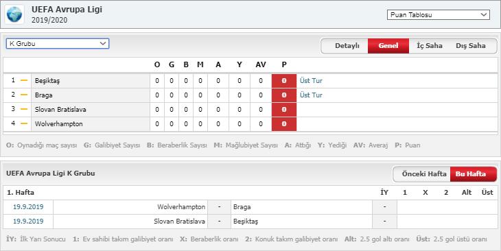 uefa-avrupa-ligi-2