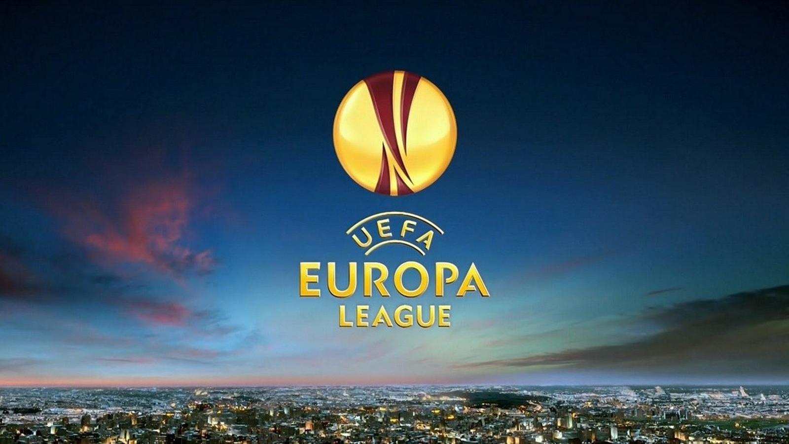 uefa-tebrik-etti