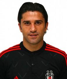 Uğur Boral 14 Nisan 1982'de İstanbul'da dünyaya geldi. Lise yıllarındayken futbol ile tanışan Boral, 1995 yılında, amatör kümede mücadele eden Karadenizspor kulübüyle profesyonel olarak futbola başladı. 2000 yılında Gençlerbirliği'ne transfer olan Boral, 2001-2002 sezonunu Kocaelispor'da, 2003-2004 sezonunu ise Ankaraspor'da kiralık olarak geçirdi. 2006-2011 yılları arasında Fenerbahçe forması giydi. 2011-2012 bezonunda ise Samsunspor'da oynadı. 2006 yılında, ilk defa Türkiye A Milli Futbol Takımı'na çağırılmış olan Boral, toplam 12 kez milli formayı giyme şansı buldu. Uğur Boral, 2012-2013 sezonu öncesi Beşiktaşımıza transfer oldu.