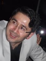 Yakup Şenel