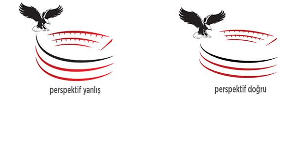vodafone-Arena-Logo2