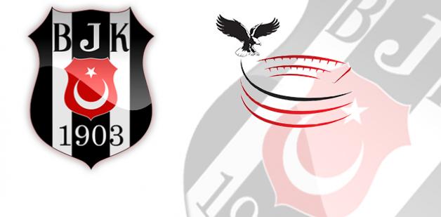 vodafone-Arena-Logo3