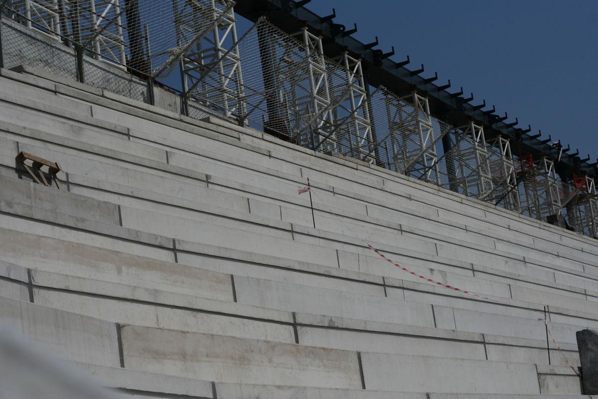 vodafone arena 11 Nisan 2015 (118)