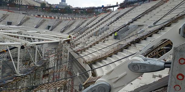 vodafone-arena-12-00-06-Ekim-2015-kapak