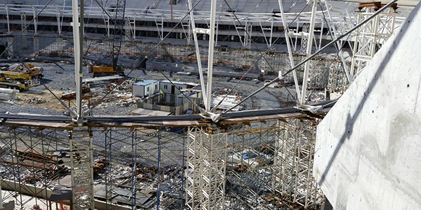 vodafone-arena-12-30-28-Ekim-2015-kapak