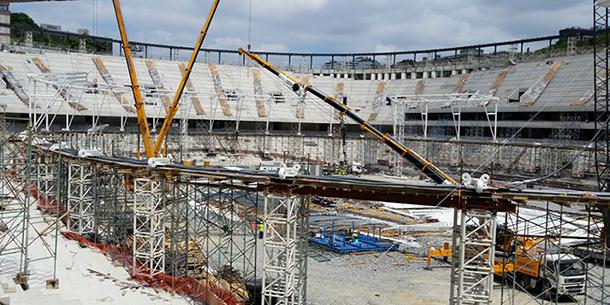 vodafone-arena-12.30-24-Temmuz-2015-kapak