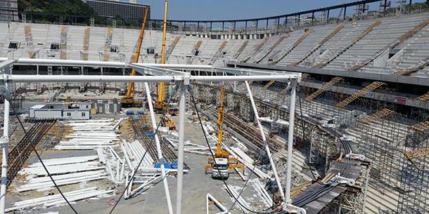 vodafone-arena-13.30-27-Temmuz-2015-kapak