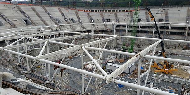 vodafone-arena-16-30-28-Eylul-2015-kapak