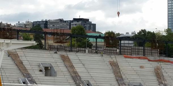 vodafone-arena-17-00-08-Eylul-2015-kapak