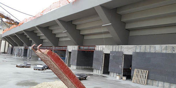 vodafone-arena-17-00-30-Eylul-2015-kapak