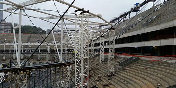 vodafone-arena-17-30-23-Ekim-2015-kapak